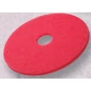 Fortia pesulaikka punainen