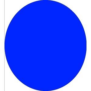 Fortia pesulaikka sininen