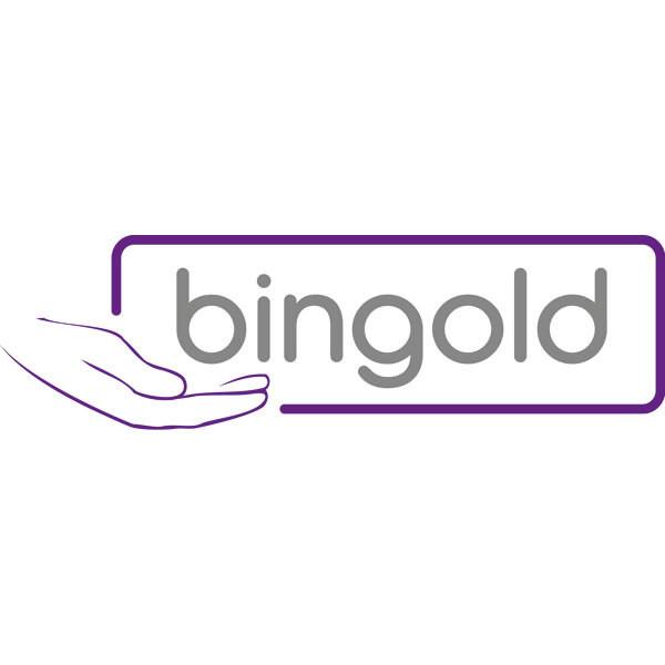 Bingold