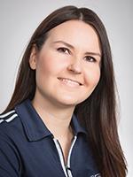 Janica Kangaskortet
