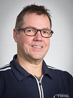 Juha Linna