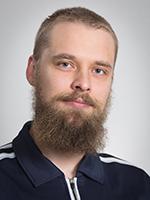 Jukka Kiviniemi