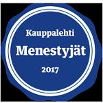 menestyjät2017