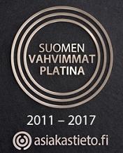 platina-sertifikaatti.jpg
