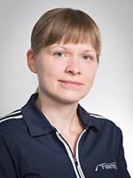 Sanna Niemi