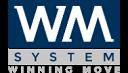 vw system
